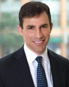 Seth Linden